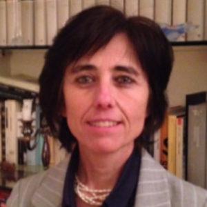 Conciliant Avvocato Maria Morel