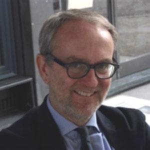Conciliant Avvocato Giovanni Porrone