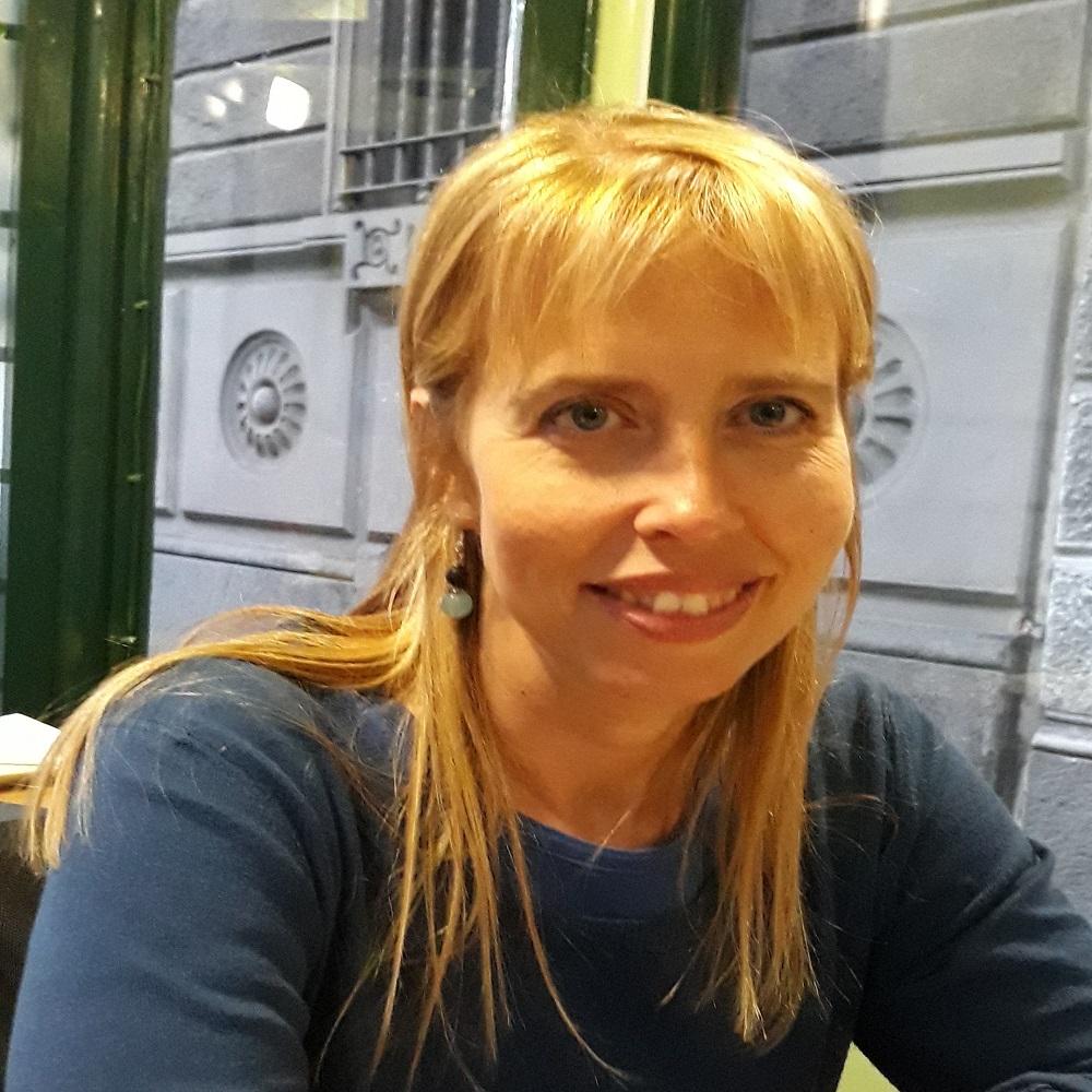 Avvocato Paola Gioannini - Conciliant