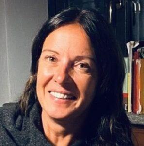 Avvocato Stefania Bertacchi